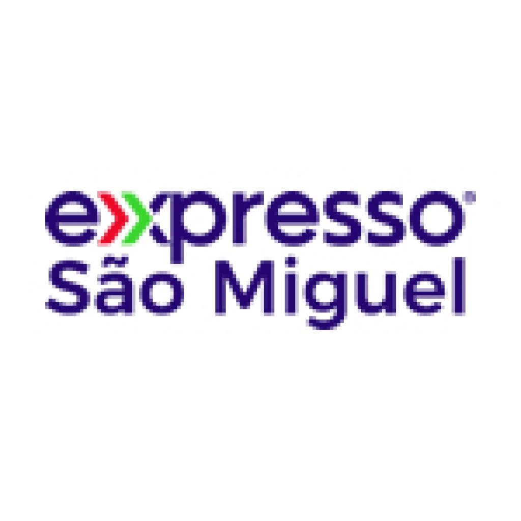 TRANSPORTES EXPRESSO SÃO MIGUEL