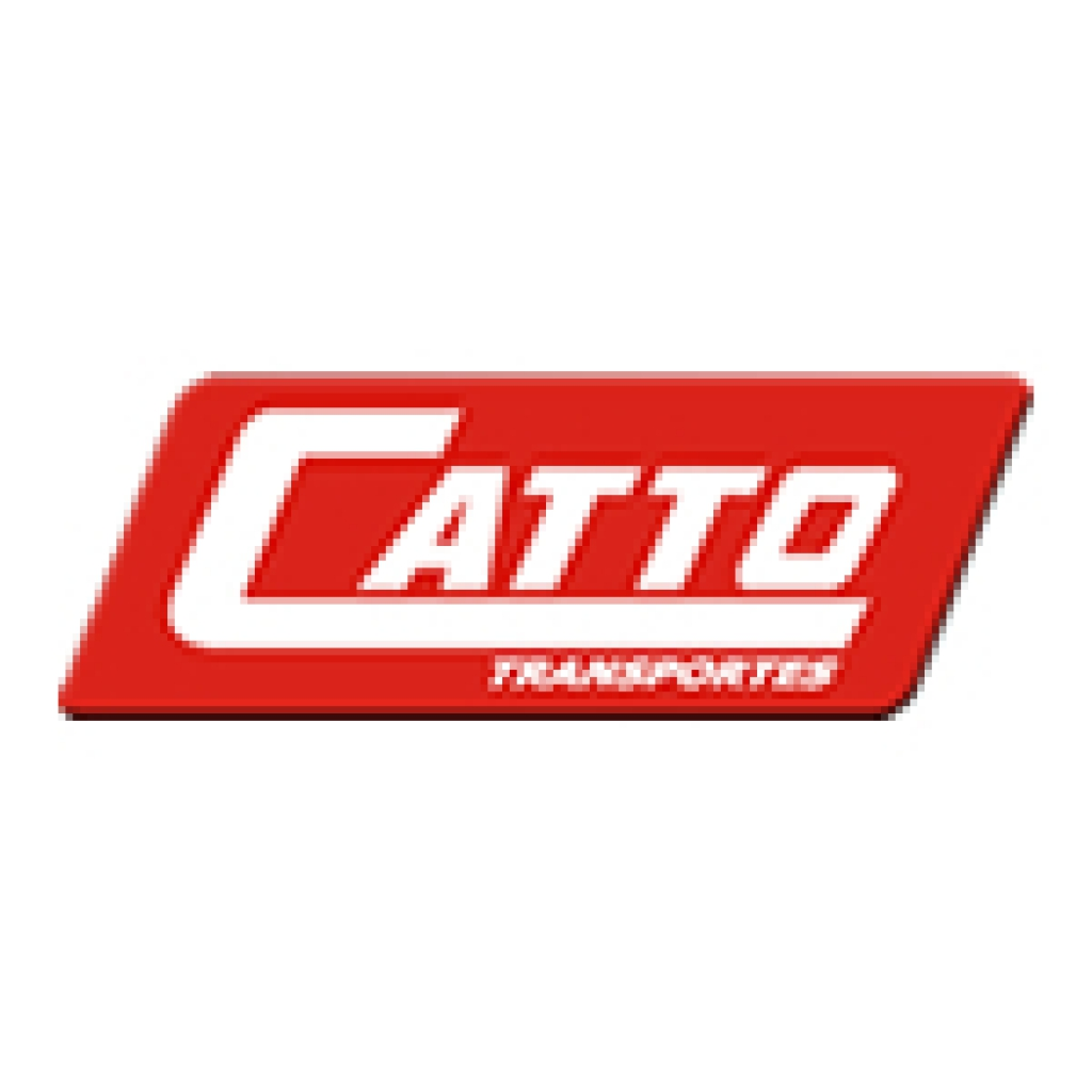 CATTO COM. E TRANSPORTES LTDA - Filial
