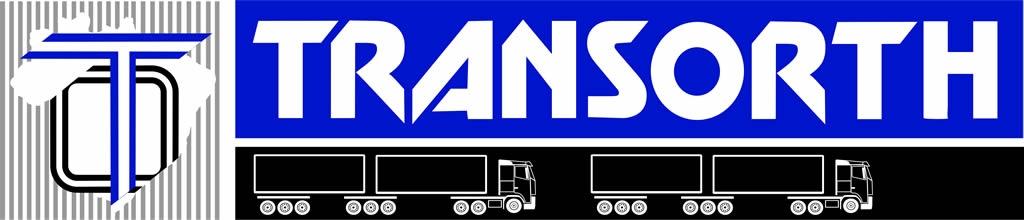 TRANSORTH TRANSPORTES ORTH LTDA
