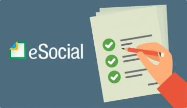 Governo mantém implantação do eSocial para janeiro de 2018 e sinaliza cronograma em fases para todas as empresas