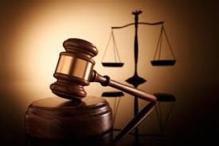 Juiz manda prender testemunhas que mentiram em ação trabalhista no Paraná