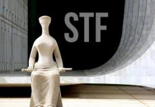 STF: 1ª Turma decide que concessionária pública deve indenizar transportadora por furto de caminhão