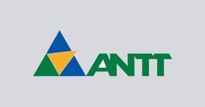 ANTT realizará Tomada de Subsídio sobre a Tabela de Preços Mínimos de Frete do TRC