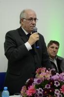 Presidente do Sindicar