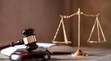 Decisão Liminar suspende por 240 dias Resolução da ANTT com novas regras do CIOT