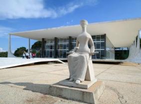 STF publica acórdão que declara constitucional a Lei 11.442/07 – ADC 48 e ADI 3961